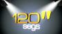 logo120segs