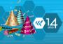 120seg-aniversario-maestros-del-web